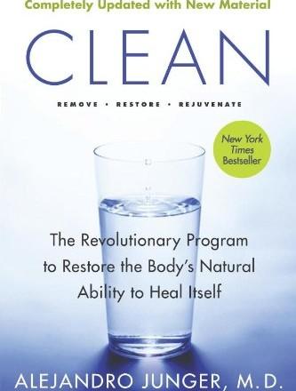 Clean Cleanse